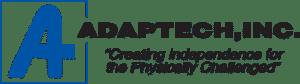 Adaptech, Inc